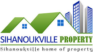 Real Estate Renting Sihanoukville Property Real Estate Agency In Sihanoukville Rent