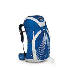 Osprey Exos 48 Size Chart Osprey Exos 48 Style 2017 Pacific Blue Fast And Cheap