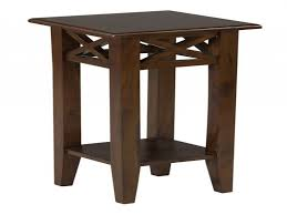 Tall Accent Table New Tall End Tables Cool Tall Round Side Table With Tall  End