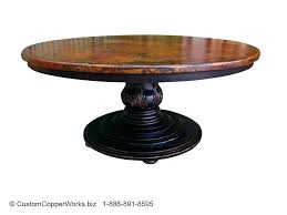 full size of diy dining table top ideas glass thickness marble designs round wood pedestal base