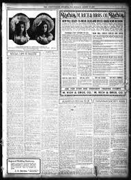 23-Aug-1903 › Page 3 - Fold3.com