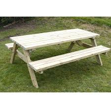 outdoor furniture free delivery australia – amasso