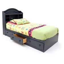 platform bed walmart. Cheap Platform Beds Walmart Bed K