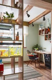 healthy home office design ideas. Design Ideas: Turn The Home Office Into An Inspiring Environment Healthy Ideas .