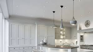 Cox And Cox Lighting Sale Pendant Lighting For The Kitchen Tom Howley