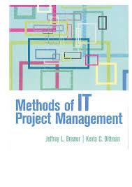 Nage Unit 6 Salary Chart Methods Of It Project Management K546p3e5d8n8