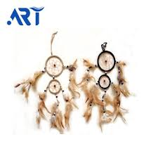 Who Sells Dream Catchers Mesmerizing Professional Standard Diy Hot Sell Dream Catcher For Sale Buy