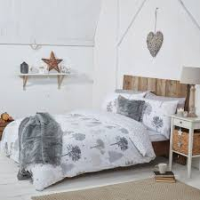 large size of bedding cotton bedding sets thick cotton bed sheets lin cotton boys bedding