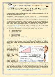 homework diary online assignment solver online chemistry problem solver dr layne morsch