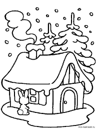 Small Picture Coloring pages for 5 6 7 year old girls Free Printable Coloring