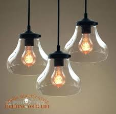 pendant light shades clear glass light pendants collection in pendant lighting shades glass light shades for