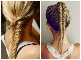 Faire Des Tresse Fashion Designs