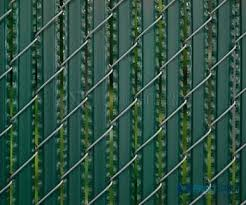chain link fence slats lowes. Privacy Fence Slat Slats Lowes Chain Link Fence Slats Lowes N