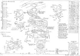 1969 pontiac firebird ram air setups this is the pontiac parts diagram for the 1969 firebird 400 raiv lower pan setup on the driver s side pontiac used a shield over the exhaust manifold