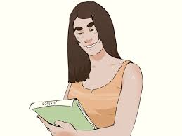 how to write a definition essay pictures wikihow
