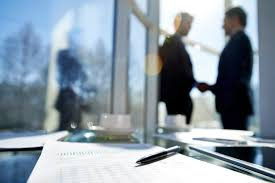 leadership styles pros and cons how mentoring in the workplace can improve your leadership skills