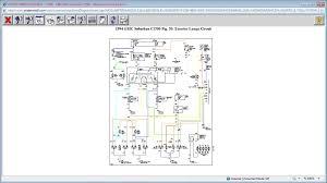 elegant third brake light wiring diagram 82 on 1996 chevy 1500 with 1998 chevy silverado third brake light wiring diagram elegant third brake light wiring diagram 82 on 1996 chevy 1500 with