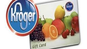 kroger recharge card
