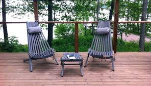 Outdoor Chair Covers Patio Chair Covers Sears Patio Furniture Covers