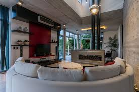 Living Room Design With Fireplace House Decor Picture Top Collections House Decorations