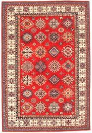 14 foot long rug runner ways