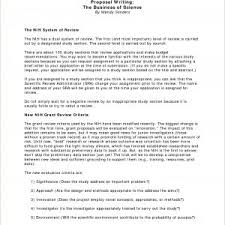 Business Proposal Sample Template Doc Archives - Maltech.co ...