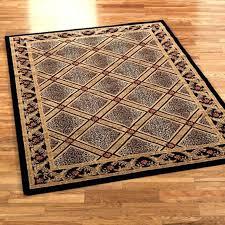 medium size of area rugs 55 phenomenal nautical themed rugs phenomenal nautical themed rugs nursery