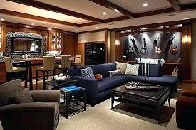 Convert 2 car garage into living space Cost Turning Garage Into Living Space Full Image For How Can Turn My Garage Into Turning Garage Into Living Space Hgtvcom Turning Garage Into Living Space Turning Living Room Into Bedroom
