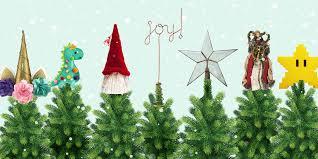 Celestial Lights Christmas Tree Topper Vintage 1970s Rotating Star Christmas Tree Topper Bradford