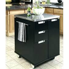 kitchen island cart white. Cool Small Kitchen Cart Island Ideas Kitchen Island Cart White