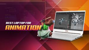 Best Laptops For Animation And Graphic Design Best Laptop For Animation Updated Cg Director