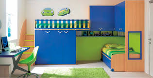 kids beds with storage. Delighful With Popular Of Beds For Kids With Storage  Interesting Theme In O