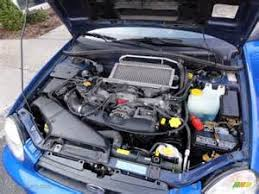 similiar impreza motor keywords wrx engine diagram 2002 subaru impreza wrx engine ww2 justanswer com