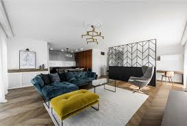 apartment designers. Fine Designers Design Elements Characteristic For The Designers Rich Textures  Graphic Details Colors With High Expression Trendy And Artistic In Apartment Designers