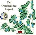 Occoneechee Golf Club in Hillsborough, North Carolina ...