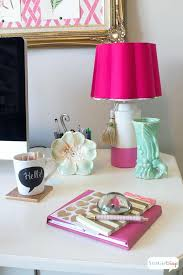 cute girly office supplies. Girly Office Supplies Desk Accessories All Old Homes F  Day Planners . Cute