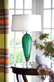 venetian table lamp glass lamp venetian glass table lamps venetian table lamp