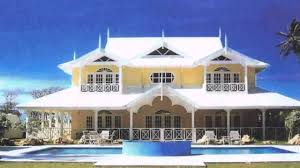 Caribbean Homes Designs Caribbean Homes Designs Enchanting Decor