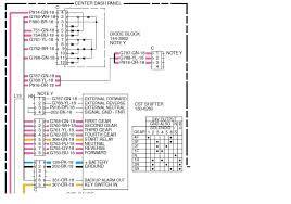 backup alarm wiring diagram bobcat s300 39 wiring diagram images 2012 09 19 233826 928g 7sr shift cts backup alarm wiring diagram 28 images backup alarm wiring s300 bobcat repair manual