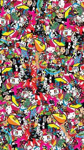 Cartoons, art, ball, brand, ca, carros ...