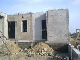 Concrete Prefab Homes Residential Precast Concrete Individual Homes In India Sai
