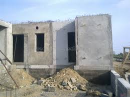 residential precast concrete individual homes in india