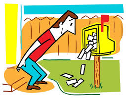 How to Access Free Windows Live Hotmail via POP