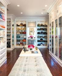 walk in closet tumblr. Best Walk In Closets A Last Look At The Home And Shared Before Announcing Their Divorce Closet Tumblr