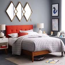 Best 25 Mid century bedroom ideas on Pinterest