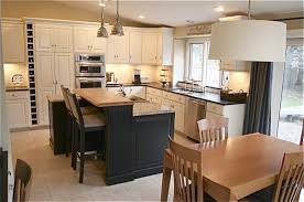 Small Kitchen Makeover Kitchen Makeover On A Budget Top Small Kitchen Renovation Ideas