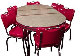 Retro Kitchen Chairs For Retro Kitchen Table Retro Kitchen Table Style Home Furniture Ideas