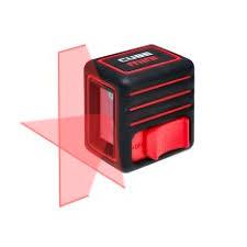 Laser levels - <b>ADA</b> Instruments