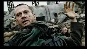 saving private ryan film analysis part