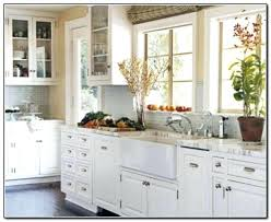 cabinets at home depot in stock. full image for kitchen cabinets home depot philippines canada martha stewart at in stock